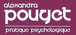 Psychologue Alexandra Pouget - Tahiti - Papeete - Psychologue, Psychothérapeute, Thérapie de couple